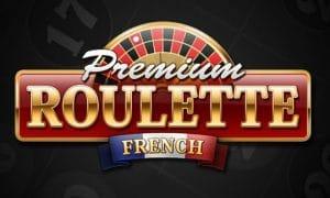 roulette francese