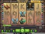 Trucchi per la slot machine Egitto