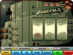 slot machine alcatraz
