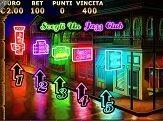 Altri trucchi per la slot machine The Big Easy
