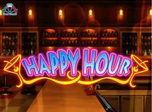slot happy hour
