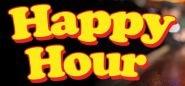 Trucchi per la slot machine Happy Hour