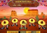 Usa i trucchi e vinci alla slot machine Mexico
