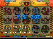 Trucchi per la slot machine Mexico