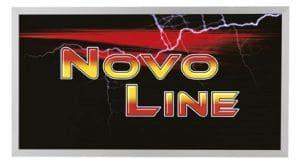 Slot Novoline Online
