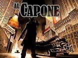 Altri trucchi per la slot machine Al Capone