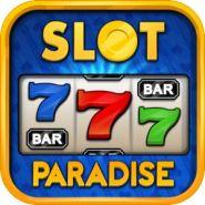 Trucchi per la slot machine Paradise