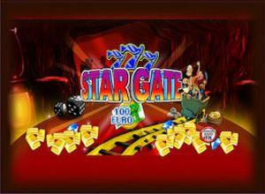 slot machine stargate