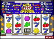 Usa i trucchi e vinci alla slot machine Stargate
