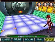 Usa i trucchi e vinci alla slot machine Thief (il Ladro)