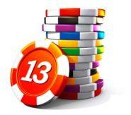 Usa i trucchi e vinci alla slot machine Urban Rivals