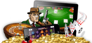 casino legale in italia