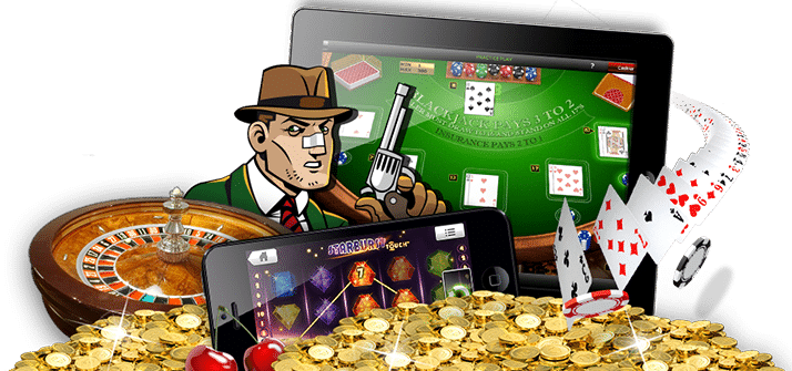 casino legale in italia