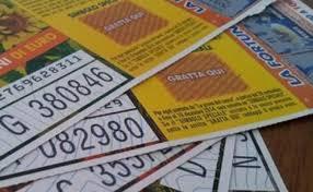lotteria-italia-biglietti